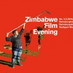 Zimbabwe Film Evening Stuttgart